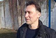 Тренер Миная: «Мы не боимся Динамо»