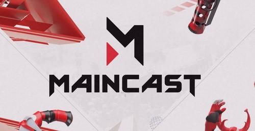 Maincast проведет турнир по Dota 2 с призовым фондом 80 тысяч долларов