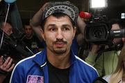 Виктор ПОСТОЛ: «Доволен, что Завьялов открыл Музей славы бокса»