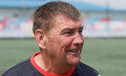 Тренер Арсенала-Киева: «Игрок сзади прыгал с двух ног – это удаление»