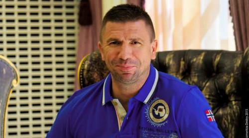 Арсенал-Киев определится с главным тренером завтра