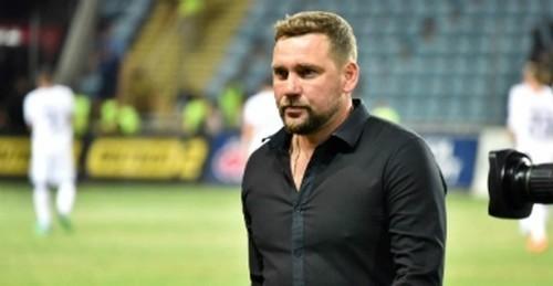 Александр БАБИЧ: «Три тура подряд выигрываем, команда прибавляет»