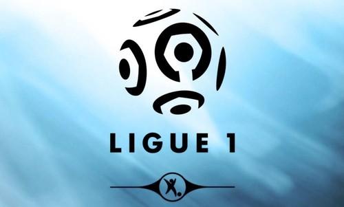 Монпелье - Ним - 3:0. Видео голов и обзор матча