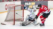 Анонс шестого тура Украинской хоккейной лиги