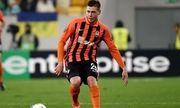 Николай МАТВИЕНКО: «Шахтеру не хватает таких матчей в чемпионате»