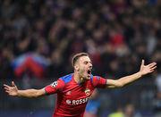 Никола ВЛАШИЧ: «В победе ЦСКА над Реалом нет никакого чуда»