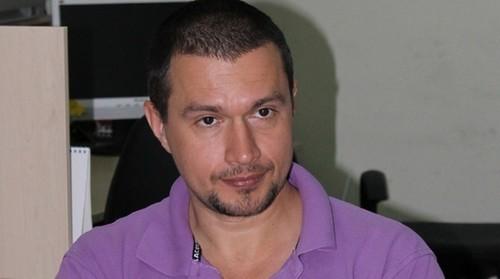 Роберто МОРАЛЕС: «Матч Лион – Шахтер будет результативным»