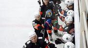 Кременчук в серии послематчевых бросков вырвал победу у Днепра