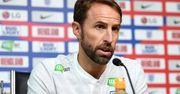Саутгейт будет тренировать сборную Англии до 2022 года