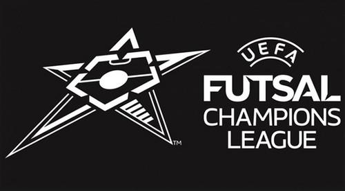 Лига чемпионов. Экономац - Продэксим. Смотреть онлайн. LIVE