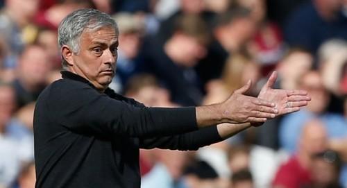 Владельцы Манчестер Юнайтед не будут увольнять Моуриньо