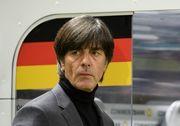 Сане, Вернер и Ройс вызваны в сборную Германии на матчи Лиги наций