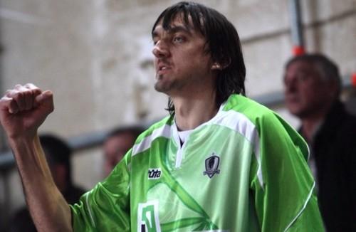 Умер экс-игрок сборной Украины Григорий Хижняк