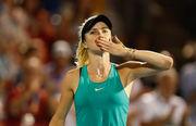 US Open. Украинские теннисистки узнали соперниц в первом круге