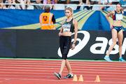 Максим НЕДОСЕКОВ: «Юлию Левченко можно считать олимпийской вершиной»