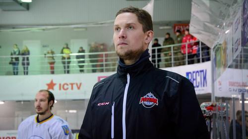 Николай СИДОРОВ: «Все, что хотели в матче с Кременчугом - получилось»
