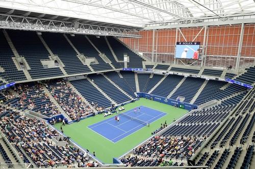 US Open. Все украинки кроме Цуренко стартуют в понедельник
