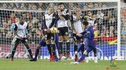 Валенсия – Барселона. Прогноз и анонс на матч чемпионата Испании