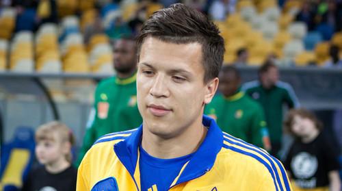 Евгений КОНОПЛЯНКА: «На Евро-2016 мы не играли как команда»