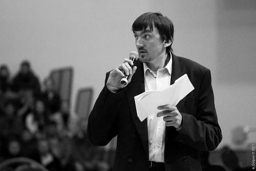 8 октября в киевском Дворце спорта простятся с Григорием Хижняком