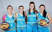 Збірна України виборола бронзові медалі чемпіонату світу