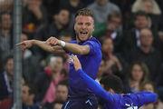 Италия может потерять Иммобиле и Романьоли перед матчем с Украиной