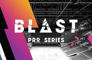 Natus Vincere выступит на BLAST Pro Series: Copenhagen 2018