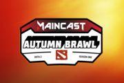 Natus Vincere сразится с Team Lithium на Maincast Autumn Brawl
