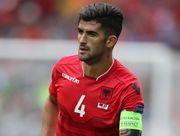 Албания – Иордания – 0:0. Видеообзор матча