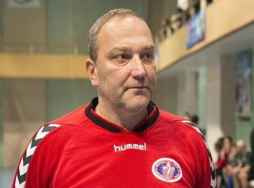 Тренер Мотора:«Должны быть единой командой»