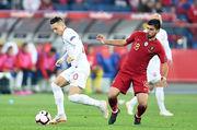 Рубен НЕВЕШ: «Португалия отлично сыграла против Польши»