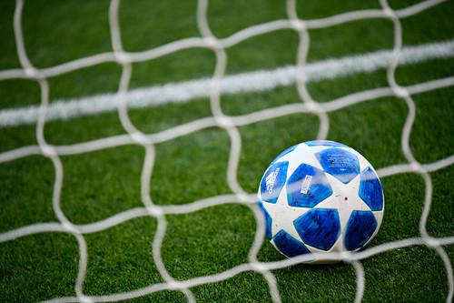 Франция — Исландия — 2:2. Видео голов и обзор матча