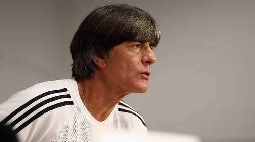 Нидерланды — Германия. Прогноз и анонс на матч Лиги наций