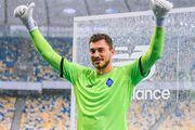 Георгій БУЩАН: «Динамо хоче виграти чемпіонат України»