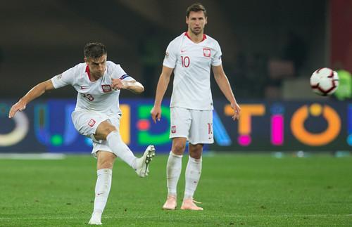 Смотреть прямую трансляцию футбола матча англия италия