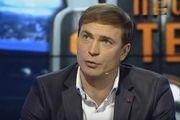 ВЕНГЛИНСКИЙ: Призывающим бить арбитра дают штраф, а Суркису – 3 матча