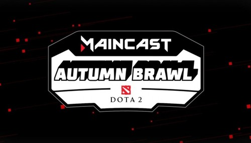 Virtus.pro выиграла Maincast Autumn Brawl