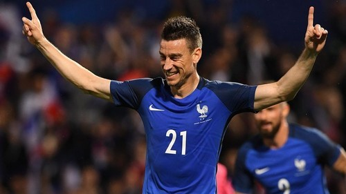 КОСЕЛЬНИ: Сборной Франции желал поражения в финале ЧМ-2018