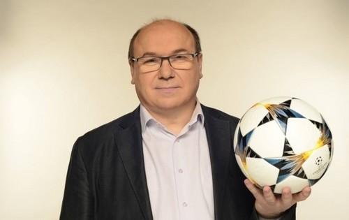 Виктор ЛЕОНЕНКО: «Если бы не Пятов, в первом тайме счет был бы 3:0»