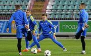 Где смотреть онлайн матч отбора на Евро-2019 U-21 Нидерланды – Украина