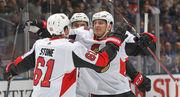 НХЛ. 7 шайб Монреля, победы Торонто, Оттавы и Нэшвилла