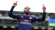 ЛЯКАЗЕТТ: «Атмосфера на стадионах во Франции лучше, чем в Англии»