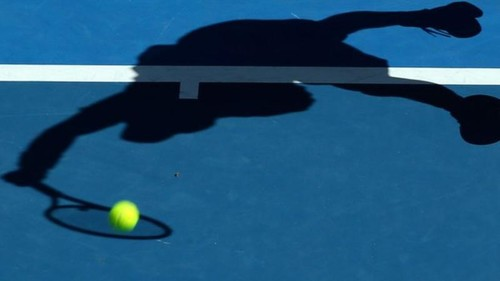 Двух украинских теннисистов пожизненно дисквалифицировали