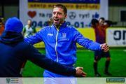Підсумки 2 туру чемпіонату Києва з міні-футболу: два лідери