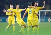 Три победы подряд в Лиге наций. Как работа Шевченко дает результат