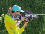 ЛЧМ-2018 по биатлону. Четыре украинки - в топ-10 женского спринта