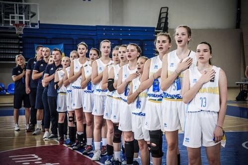 Чемпионат Европы. Украина – Эстония. Смотреть онлайн. LIVE