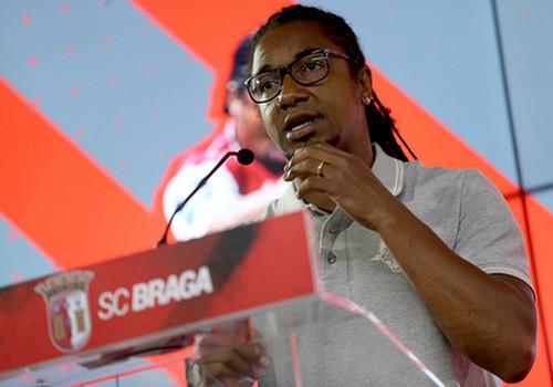 Українці Португалії вимагають від ФІФА покарати футболіста Браги