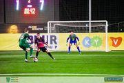 Відео-звіти 2 туру чемпіонату Києва з міні-футболу та ТОП-3 голів