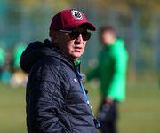 ФК Рубин: «УЕФА планировал наказать клуб гораздо серьезнее»